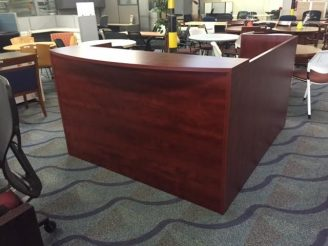 reception and lobby office furniture ft. lauderdale direct office