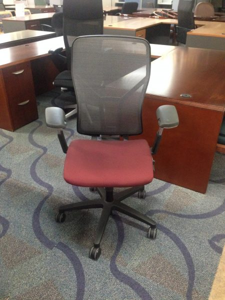 Used Chairs Used Office Chairs Fort Lauderdale Direct