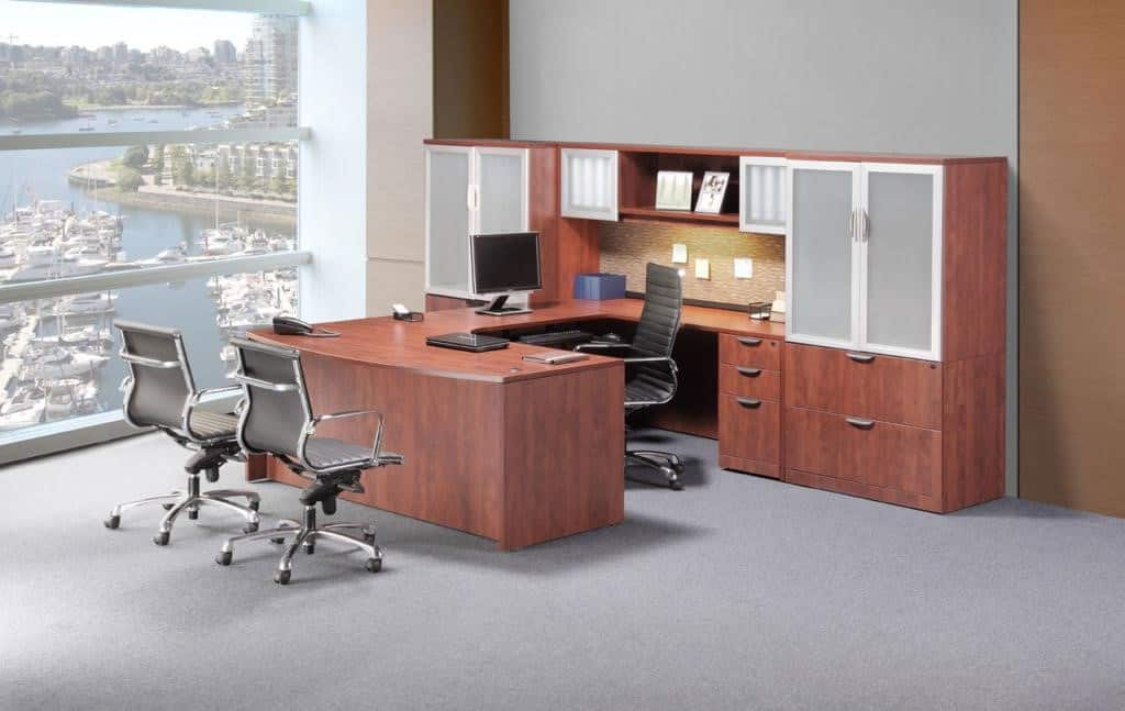 82 Used Office Furniture Oakland Park Fl