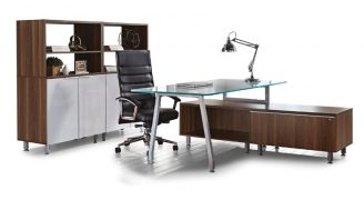 new and used office furniture fort lauderdale - direct office