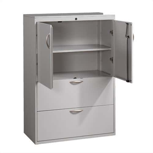 home filing cabinet solutions