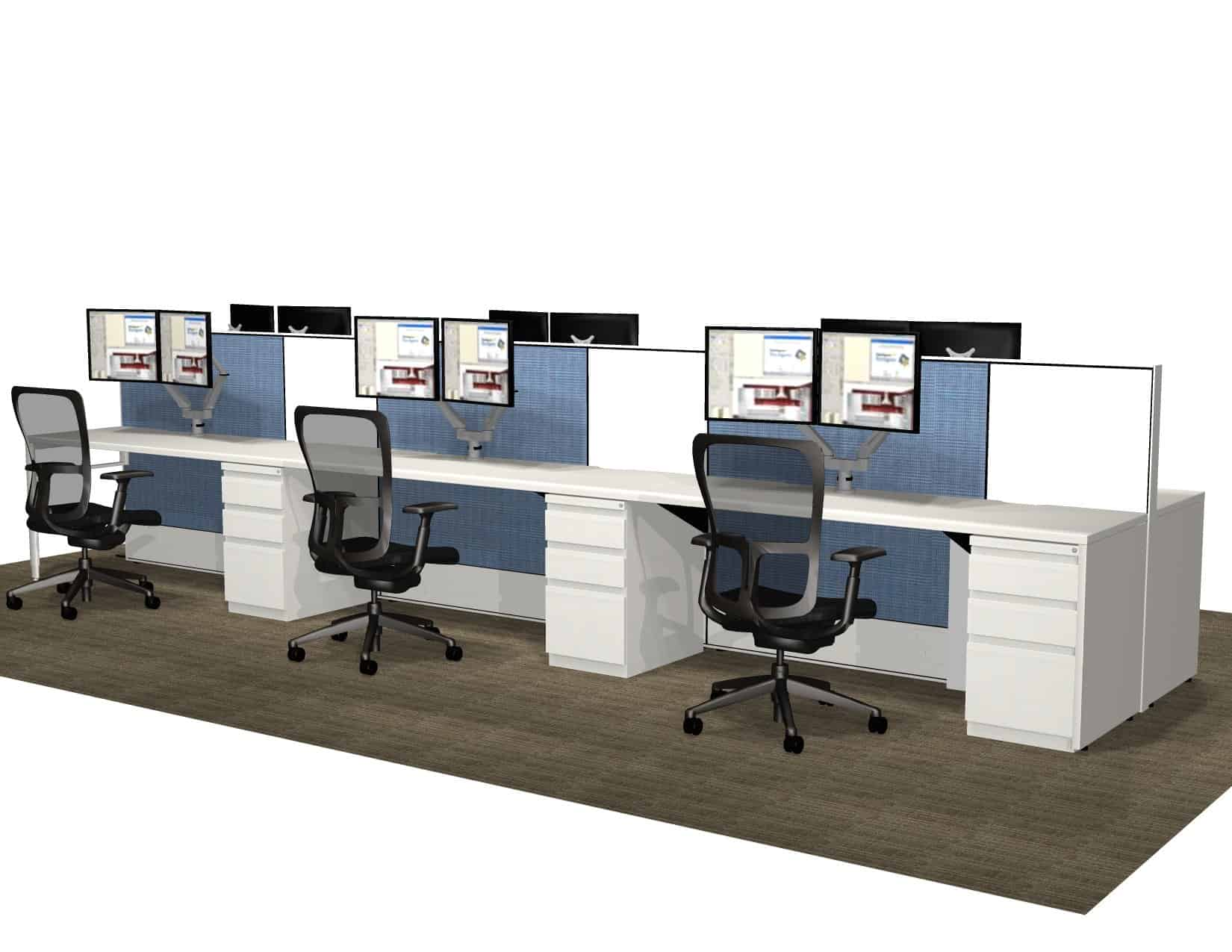 Charmant New And Used Office Furniture, Including Conference Tables, Executive  Desks, Office Chairs, Office Cubicles U0026 Re Manufactured Workstations In Fort  ...