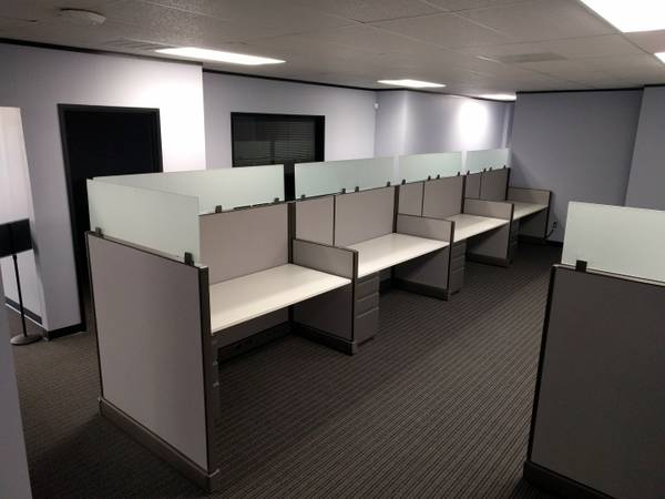Full Image For Executive Mesh Chair Office Furniture